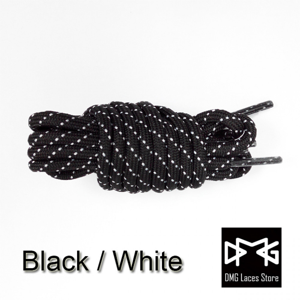 Rope Laces ( Dot )