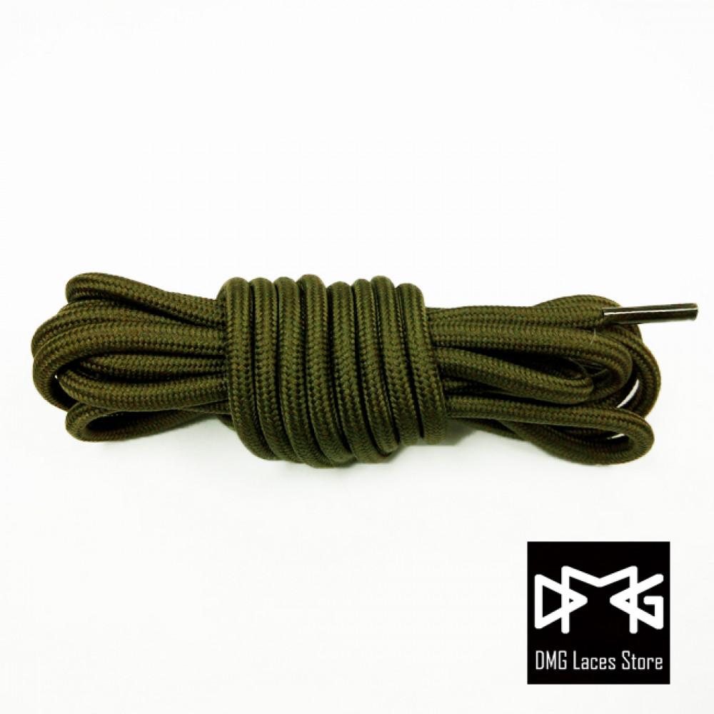 38fe3f7dbbc45f 160cm olive green-1000x1000 0.jpg
